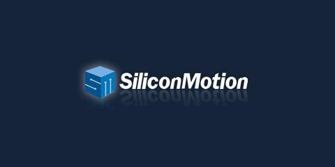 Silicon Motion、「SSDコントローラにバックドア」の報道を否定