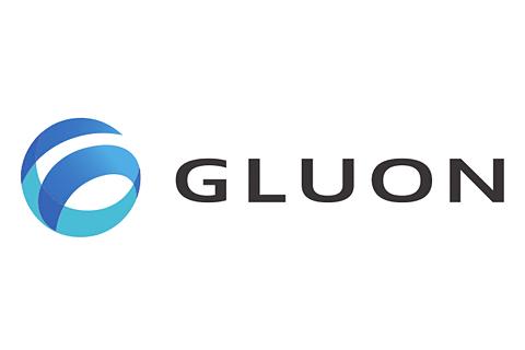 AmazonとMicrosoft、オープンソースの深層学習インターフェイス「Gluon」を提供 Gluon