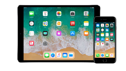 Apple、iOS/macOSなど全OSでWi-Fi脆弱性の対応パッチを近く提供へ