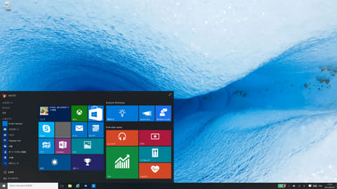Windows 7以降はすでにWPA2脆弱性問題に対処済み