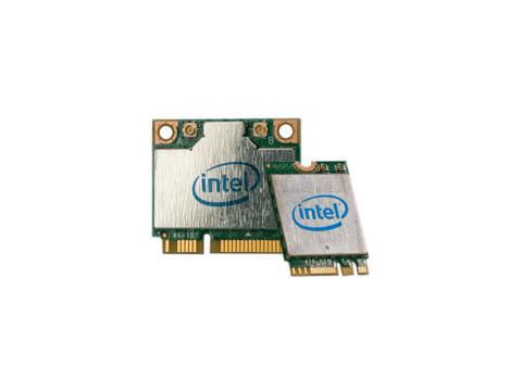 Intel、WPA2脆弱性へのドライバを公開