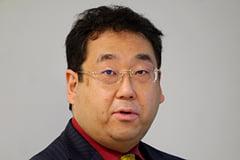VR/ARヘッドセットは、PC市場活性化には寄与しない IDC Japan PC, 携帯端末&クライアントソリューション シニアマーケットアナリスト 菅原啓氏