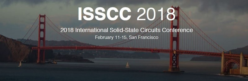 """<a href=""""http://isscc.org/"""" class=""""n"""" target=""""_blank"""">ISSCC 2018の公式サイト</a>"""