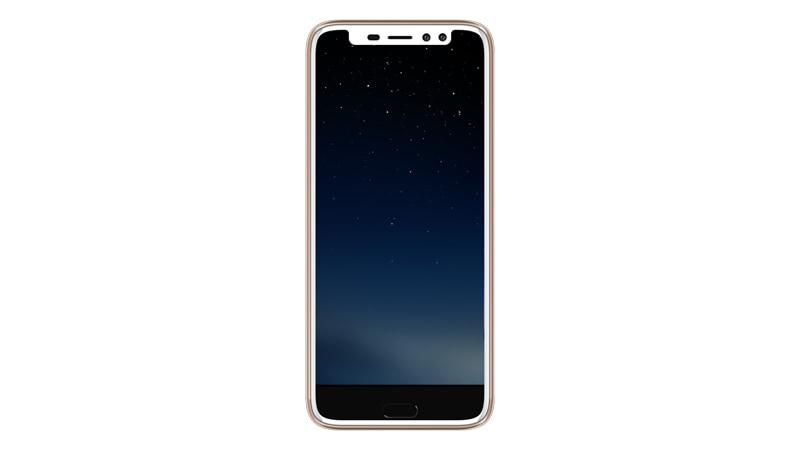 小辣椒S11 X Phone