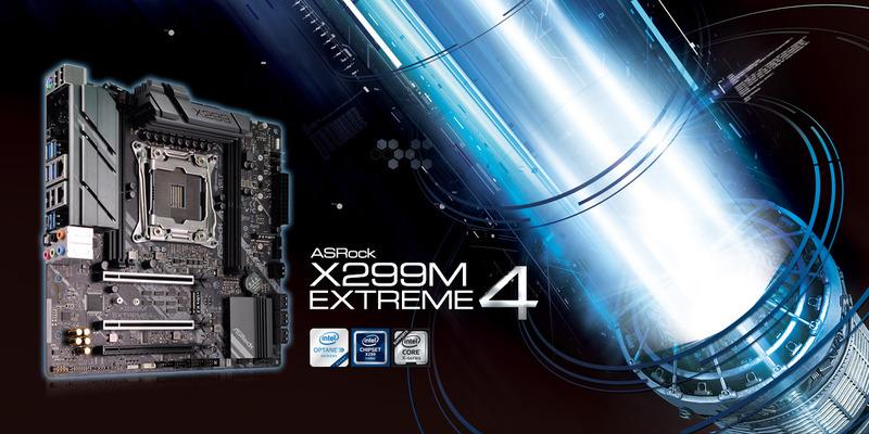 X299M Extreme4