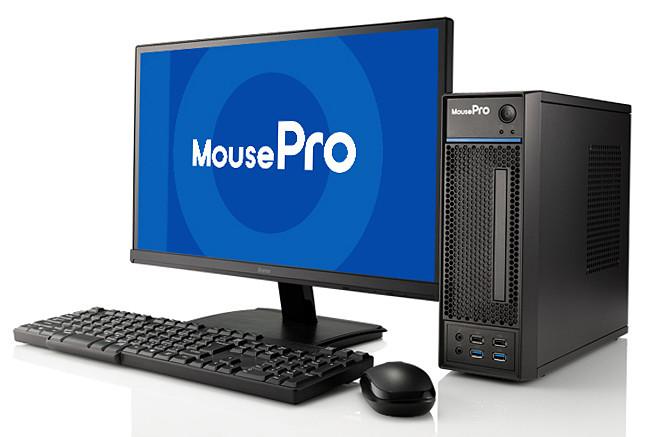 MousePro Sシリーズ