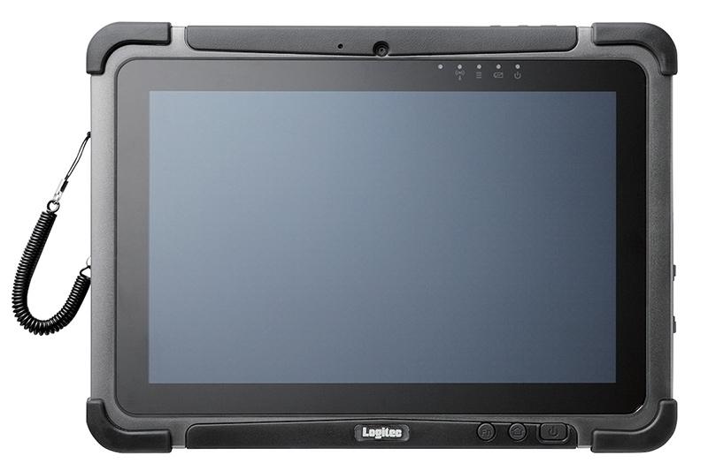 LT-WMT10