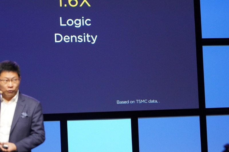 ユー氏のスライドに小さく書かれていた「出典」