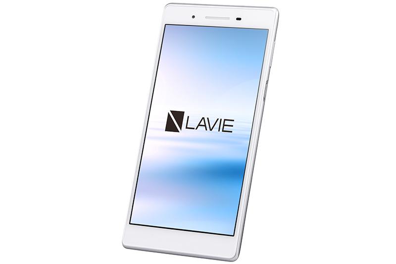 LAVIE Tab E TE507/JAW