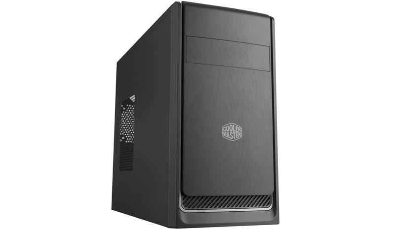 MasterBox E300L