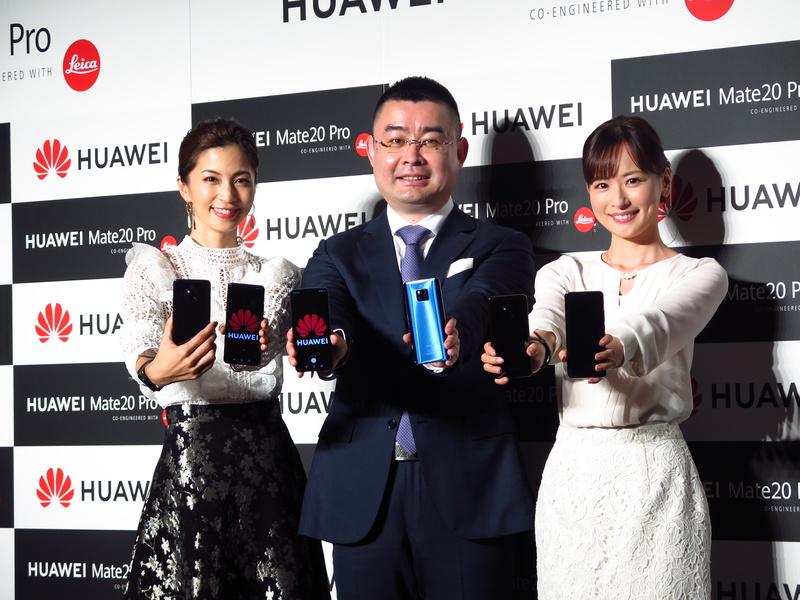 安田美沙子さん(左)と皆藤愛子さん(右)