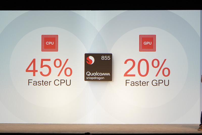CPUの性能向上は45%、GPUは20%