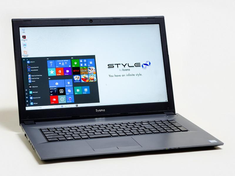 STYLE-17FH054-i7-UHFS