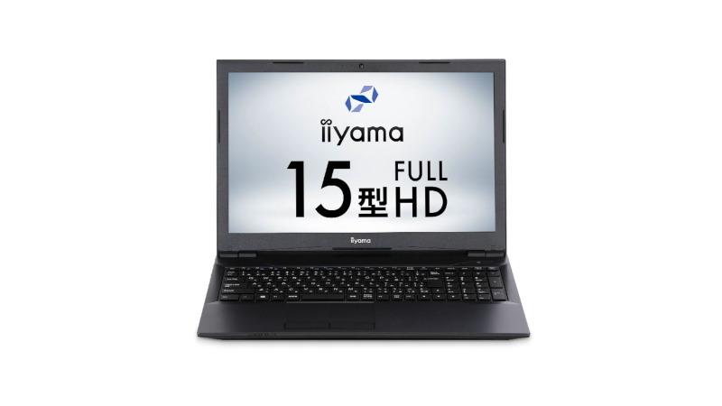 STYLE-15FH039-i3-UHEX