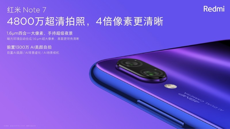 SamsungのGM1センサーを採用