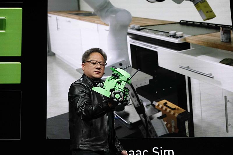 Jetson NanoベースのロボットのリファレンスデザインKAYA
