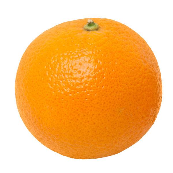 入力画像 / orange