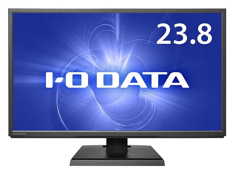 LCD-CF241EDB