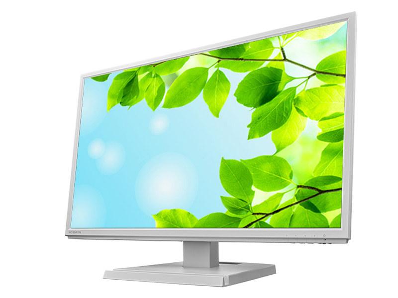 LCD-CF241EDW