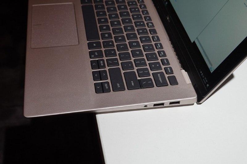 Dell Inspiron 7400、第10世代Core(Comet Lake)搭載