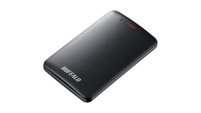 SSD-PM480U3A-B