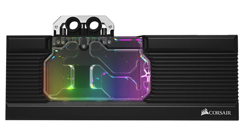 XG7 RGB 5700 XT
