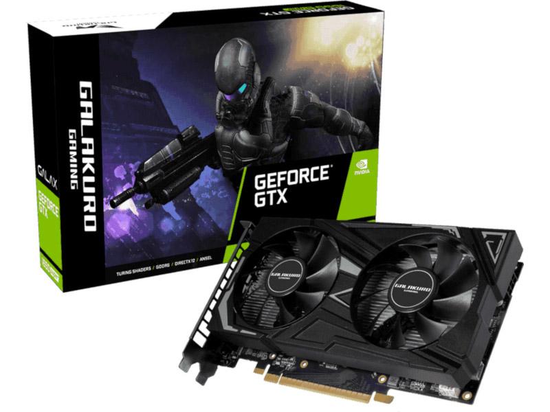 GG-GTX1650SP-E4GB/DF