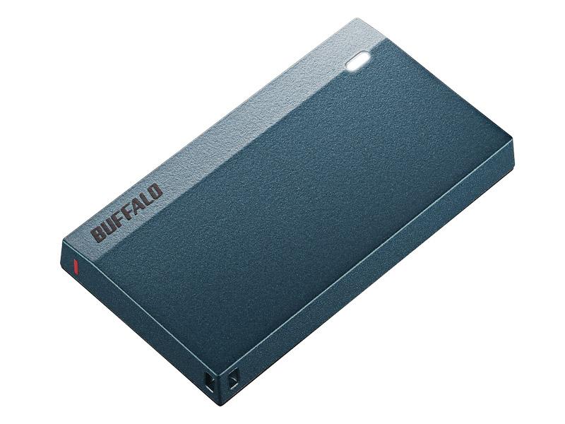 SSD-PSMU3-MB