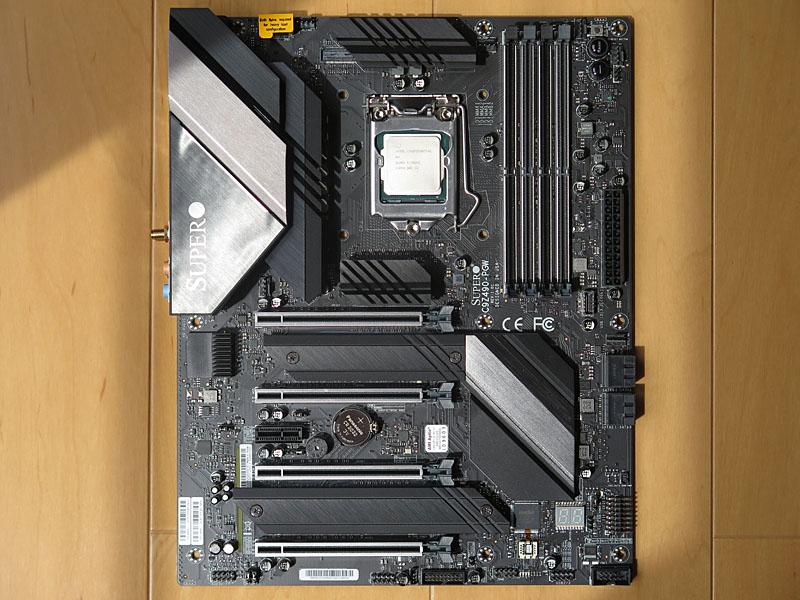 C9Z490-PGW