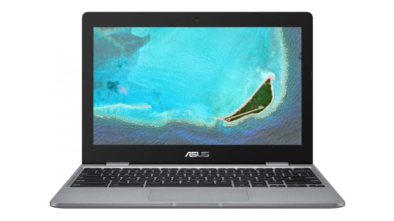 Chromebook C223NA