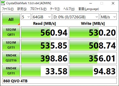 860 QVO 4TB