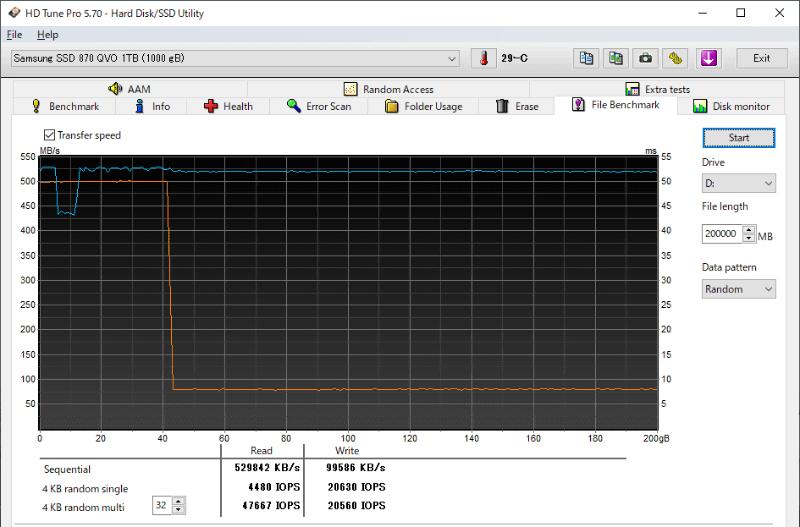 870 QVO 1TB
