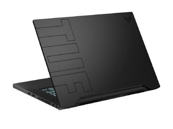 TUF Gaming Dash F15(FX516)