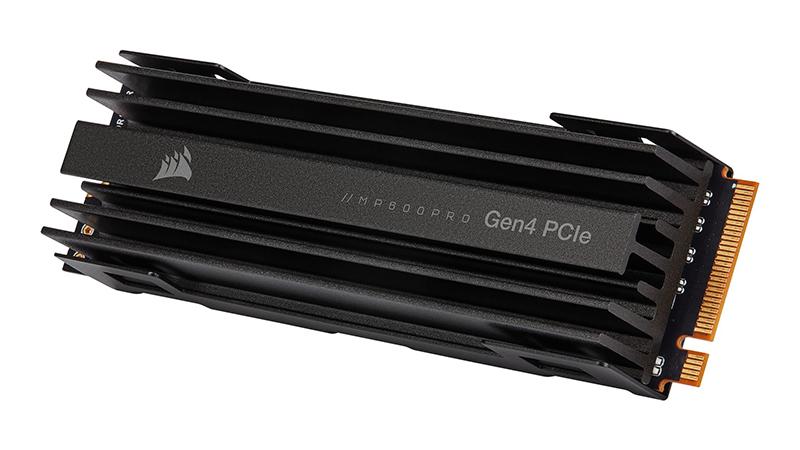 MP600 PROシリーズ