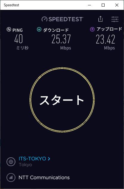 VAIO SX14(4G)