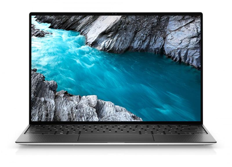 """<a href=""""https://www.dell.com/ja-jp/shop/%E3%83%8E%E3%83%BC%E3%83%88%E3%83%91%E3%82%BD%E3%82%B3%E3%83%B3/xps-13-9310-laptop/spd/xps-13-9310-laptop"""" class=""""n"""" target=""""_blank"""">製品ページのURL</a><br>価格: 20万2,980円(税別)~●CPU: Core i7-1185G7●ディスプレイ: 13.4型1,920×1,200ドット/3,840×2,400ドット液晶(後者はタッチ対応)●サイズ: 295.7×198.7×14.8mm●重量: 1.2kg/1.27kg●バッテリ容量: 52Wh●メモリ: 16GB/32GB●ストレージ: 512GB/1TB PCIe SSD●OS: Windows 10 Home/Pro●インターフェイス: Thunderbolt 4×2、Wi-Fi 6、Bluetooth 5.1、720p Webカメラ(顔認証対応)、指紋認証センサー、microSD、音声入出力など"""