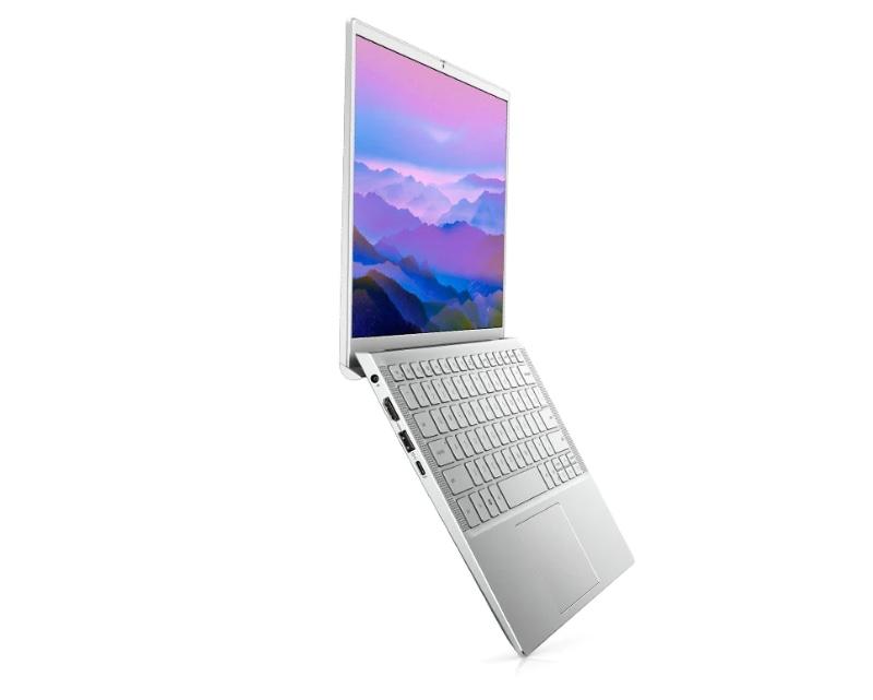 "<a href=""https://www.dell.com/ja-jp/shop/%E3%83%8E%E3%83%BC%E3%83%88%E3%83%91%E3%82%BD%E3%82%B3%E3%83%B3/inspiron-13-7300-laptop/spd/inspiron-13-7300-laptop"" class=""n"" target=""_blank"">製品ページのURL</a><br>価格: 10万4,980円(税別)~●CPU: Core i5-1135G7/i7-1165G7●ディスプレイ: 13.3型1,920×1,080ドット液晶●サイズ: 304.1×197.65×14.98~16.5mm●重量: 999g●バッテリ容量: 53Wh●メモリ: 8GB/16GB●ストレージ: 256GB/512GB/1TB PCIe SSD●OS: Windows 10 Home/Pro●インターフェイス: Thunderbolt 4、USB 3.0×2、Wi-Fi 6、Bluetooth、720p Webカメラ、指紋認証センサー(オプション)、microSD、音声入出力など"