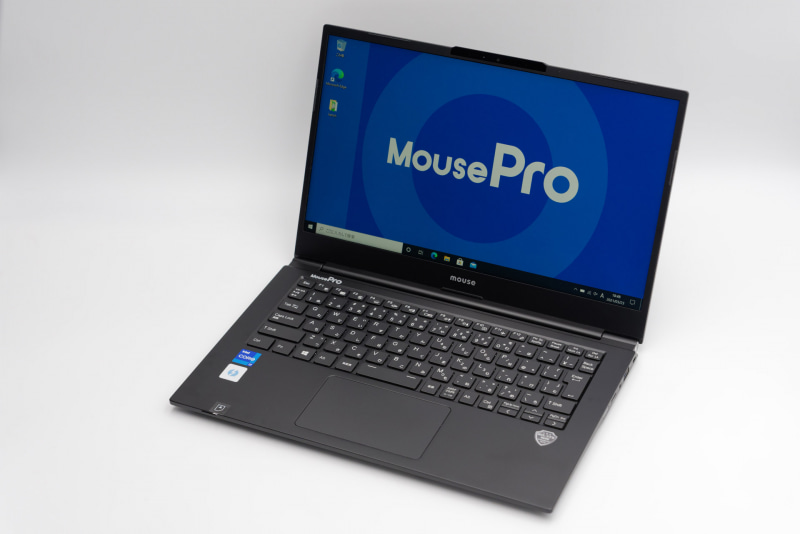 MousePro-NB420ZL