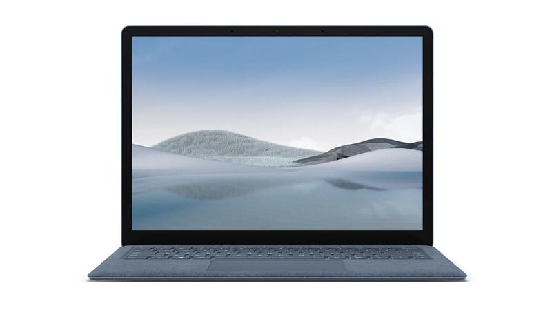 Surface Laptop 4 13.5インチ