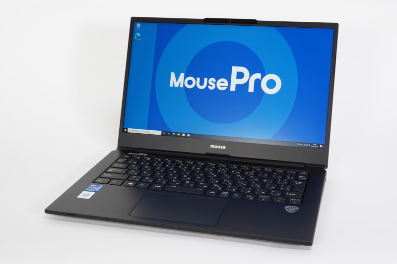 "MousePro-NB420ZL(<a href=""https://www.mouse-jp.co.jp/store/g/gmousepro-nb420zl/"" class=""n"" target=""_blank"">製品ページへのリンク</a>)"
