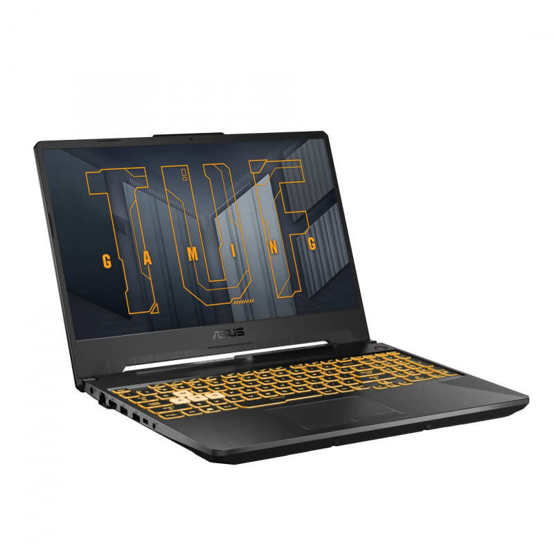 TUF Gaming F15