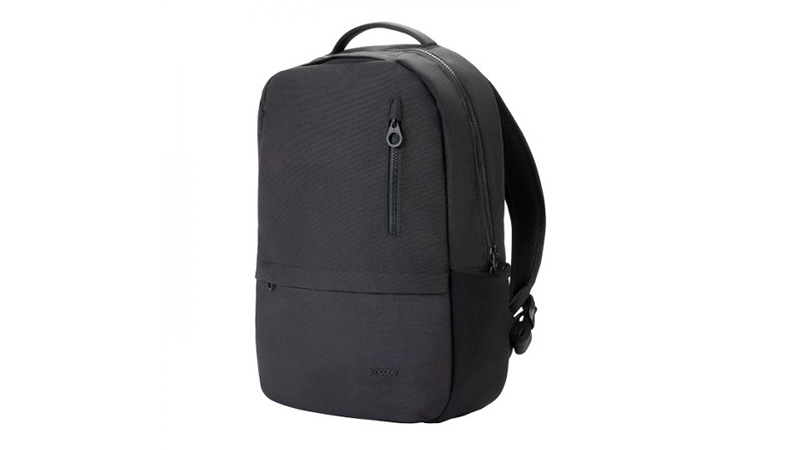 Campus Compact Backpack
