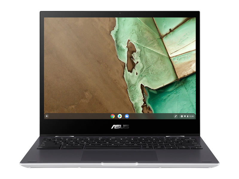 Chromebook Flip CM3