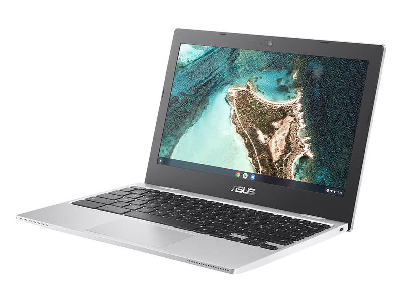 Chromebook CX1