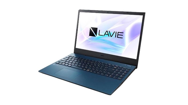 LAVIE Smart N15