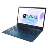 LAVIE Smart N15https://nttxstore.jp/_II_C-16220992?LID=PCW&FMID=PCW