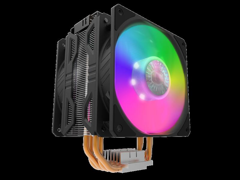 Hyper 212 LED Turbo ARGB