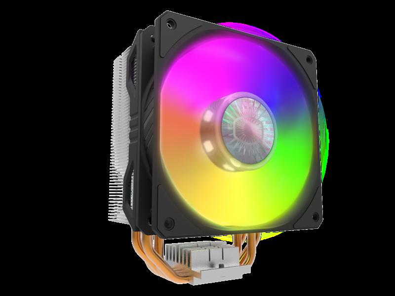 Hyper 212 Spectrum V2