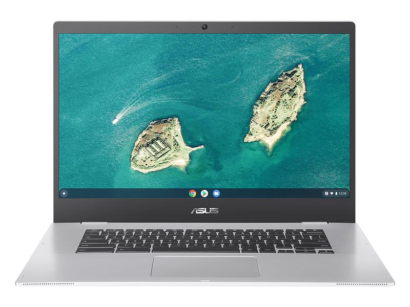 Chromebook CX1(CX1500)