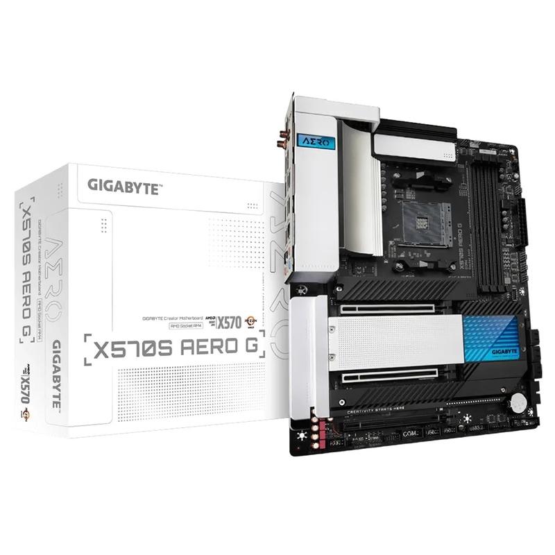 X570S AERO G